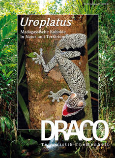 draco (52) cover